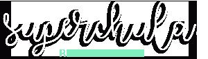 Superchula.com – Regalos originales y personalizados